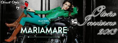 Pilar-Rubio-MariaMare-Botas-Fitsfeet