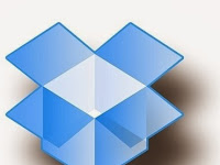 Free Download Dropbox 3.12.4 Update Terbaru 2015