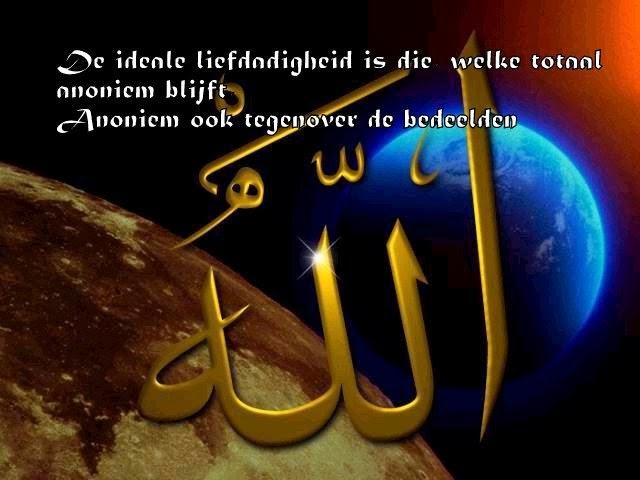 Citaten Uit De Vliegeraar : Citaten en wijze woorden uit de islam oktober