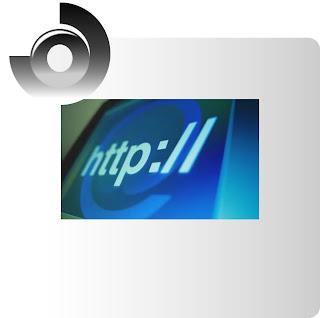 desenvolvimento web