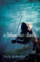 Review: A Blue so Dark