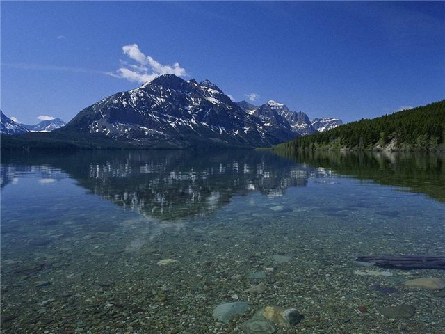 Stunning Views Of Quot Lake Baikal Quot Choice Your Holiday