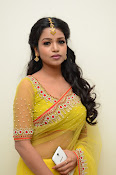 Bhavya Sri glamorous photo gallery-thumbnail-13