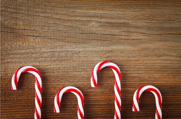 Social Media And The Holiday Shoppers: What Brands Need to Know [INFOGRAPHIC]