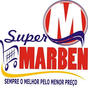 Supermercado MARBEN