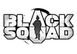 Cheat Black Squad 19 Juni 2015