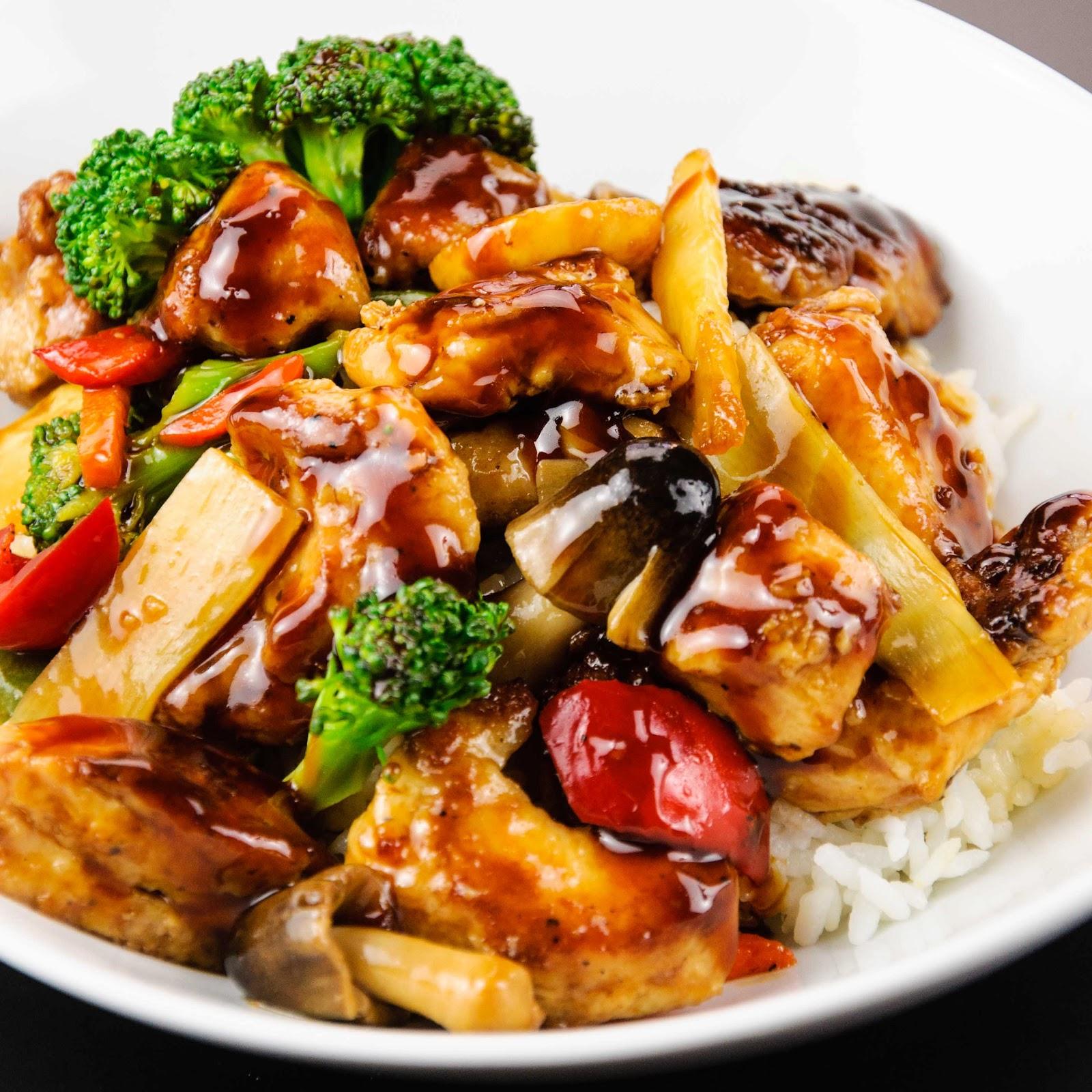 Moo+Goo+GAI+Pan+White+Sauce Moo Goo GAI Pan White Sauce http://www ...