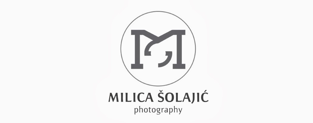 Milica Šolajić- Photography blog