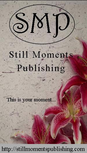 Still Moments