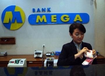 Lowongan Kerja 2013 Terbaru 2013 Bank Mega - D3 dan S1 Semua Jurusan