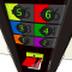 脱出ゲーム カードキー