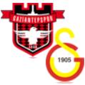 Live Stream Gaziantepspor - Galatasaray