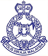 1Hormati PDRM