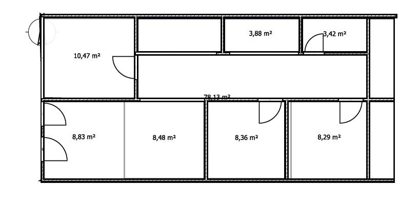 planos y dise o planos en 3d y 2d apartamentos casas