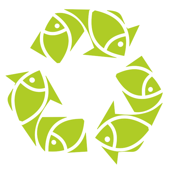 proyectos de reciclaje. proyectos de reciclaje. de