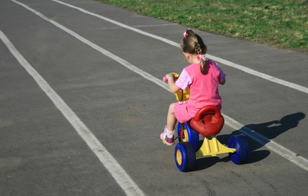 Medcare cares what is the difference between for Gross motor skills for 2 year olds