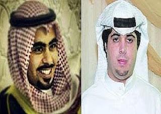 الكويت: السلطات الكوتية تعتقل اثنين من الاسرة الحاكمة