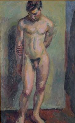 Duncan+Grant+Standing+male+nude.jpg