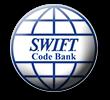 Daftar Bank Swift