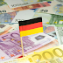 58% of German Banks Charge Negative Interest Rates