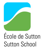 Institutions participantes<br>École de Sutton School