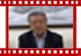MCA President Datuk Seri Chua Soi Lek