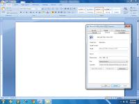 Shortcut key to open Microsoft Word,MS word shortcut key,how to open ms word,ms word 2007,word 2003,word 2013,word 2010,Microsoft Word (Software),keyboard shortcut key open program,windows shorcut key,how to make shortcut key open program,Keyboard Shortcut,excel shortcut key,word shortcut key,Ctrl+Shift+W,open excel in shortcut,Microsoft office 2007,office 2010,MS Office,shortcut key for word,shorcut key,word,word open,how to open word in shortcut