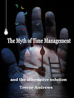 Time Management, Personal Development, Skills, Time,