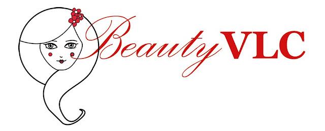 Beauty VLC