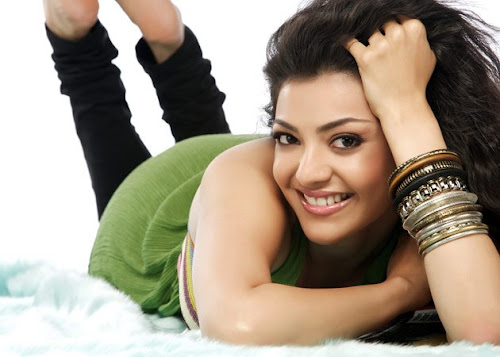 Kajal Aggarwal HD Wallpapers_01