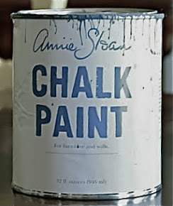 shades of amber features and benefits of chalk paint by