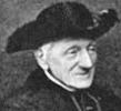--Blessed CardinalbJohn Henry Newman