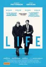 Life (2015) BluRay 720p Subtitulados