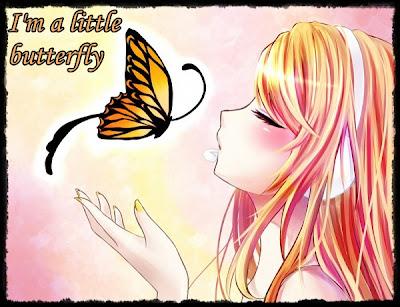http://2.bp.blogspot.com/-M18btYTCxv0/T7OIcKHgUXI/AAAAAAAAACc/V5nGpkgm8lE/s760/979771.jpg