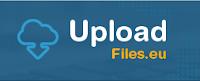 http://uploadfiles.eu/6fzhtsuxwhbj/ai_traffic_pack_by_Jazzycat_v2.7.7z.html