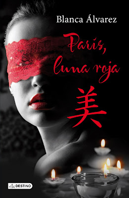 http://2.bp.blogspot.com/-M1A-ZKCZgDk/UW2l6Uu8V8I/AAAAAAAAImo/rnc9ikxw-3c/s1600/paris-luna-roja-ebook-9788408113850.jpg