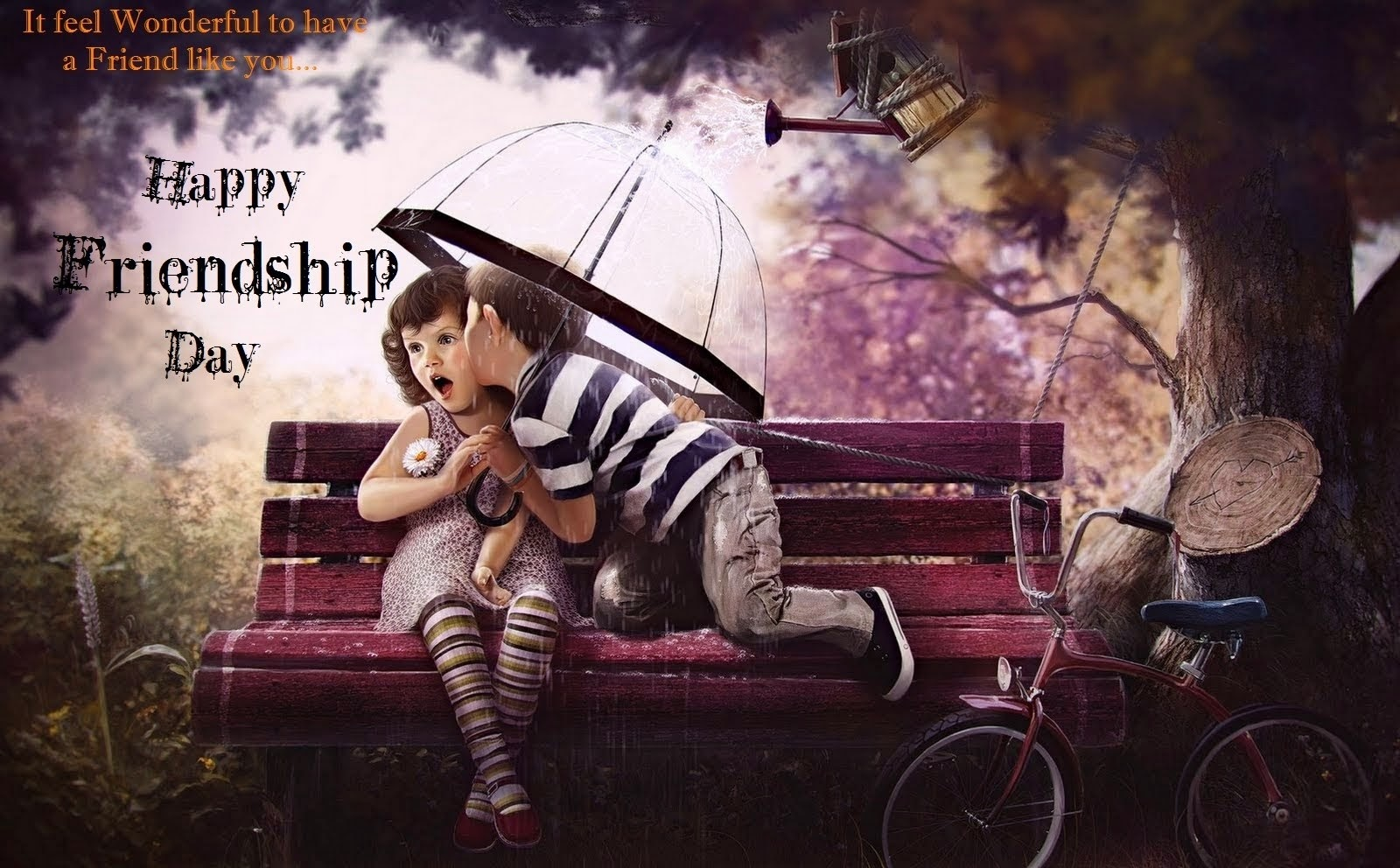 Wish-you-happy-friendship-day-HD