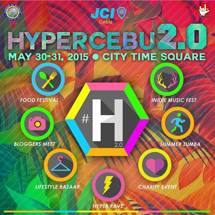HyperCebu-2.0