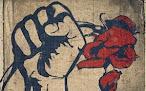 Ο Λεωνίδας Καστανάς στην έντυπη και ηλεκτρονική Athens Voice