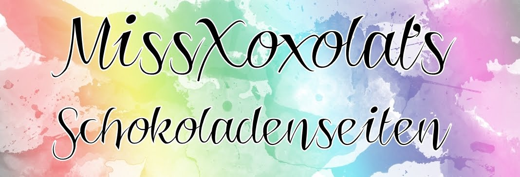 MissXoxolat_Watercolor_Header.jpg