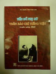 Nhiều bài viết ở đây đã được thể hiện trong cuốn sách này
