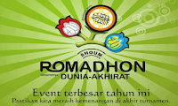 Penetapan 1 Ramadhan Dan 1 Syawal 1435 H