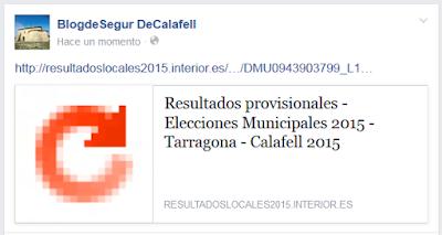 http://resultadoslocales2015.interior.es/99MU/DMU0943903799_L1.htm?d=570&e=948