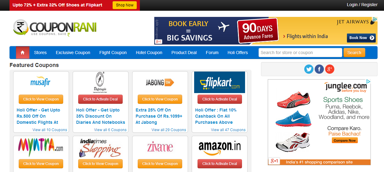 couponrani , couponrani.com , couponrai.com review, couponrani review, couponrani site review, couponrani.com site review, couponranir discount coupons, myntra discount coupons, flipcart discount coupons, snapdeel discount coupons, zovi dicpount coupons, dominos discount coupons,Coupon, coupons, discount coupons, discount coupon, discount code, discount voucher, voucher,code, get discount with code, get discount with voucher, get discount with coupons, get discount with coupon, coupon website, discount coupon website, discount code website, discount code website india, discount coupon website india, discount voucher website, discount voucher website india, discount website, discount website india, discount india, coupon india, code india, voucher india, discount code india, discount coupon india, discount voucher india, discount , online discount code, online discount coupon , online discount voucher, online discount  coupon india,online discount code india, online discount voucher india, discount website, discount code website, discount voucher website, discount coupon website, how to get discount code, how to get discount voucher, how to get discount online, where to get discount, where to get discount code, where to discount coupon , where yo get discount voucher, get discount, get discount , get discount free, get discount code free, get discount coupon free, get discount voucher free, get discount code, get discount coupon, get discount voucher, discount on online shopping, discount code for online shopping, discount coupon for online shopping, discount voucher for online shopping,coupon rani.com, couponrani review,couponrani.com review,online shopping, online clothes shopping, online jewelry shopping,Coupon, coupons, discount coupons, discount coupon, discount code, discount voucher, voucher,code, get discount with code, get discount with voucher, get discount with coupons, get discount with coupon, coupon website, discount coupon website, discount code website, discount code website india, discount coupon website india, discount voucher website, discount voucher website india, discount website, discount website india, discount india, coupon india, code india, voucher india, discount code india, discount coupon india, discount voucher india, discount , online discount code, online discount coupon , online discount voucher, online discount  coupon india,online discount code india, online discount voucher india, discount website, discount code website, discount voucher website, discount coupon website, how to get discount code, how to get discount voucher, how to get discount online, where to get discount, where to get discount code, where to discount coupon , where yo get discount voucher, get discount, get discount , get discount free, get discount code free, get discount coupon free, get discount voucher free, get discount code, get discount coupon, get discount voucher, discount on online shopping, discount code for online shopping, discount coupon for online shopping, discount voucher for online shopping,couponi.in ,couponia review, couponia.in revew,online shopping, online clothes shopping, online jewelry shopping,how to shop online, how to shop clothes online, how to shop earrings online, how to shop,skirts online, dresses online,jeans online, shorts online, tops online, blouses online,shop tops online, shop blouses online, shop skirts online, shop dresses online, shop botoms online, shop summer dresses online, shop bracelets online, shop earrings online, shop necklace online, shop rings online, shop highy low skirts online, shop sexy dresses onle, men's clothes online, men's shirts online,men's jeans online, mens.s jackets online, mens sweaters online, mens clothes, winter coats online, sweaters online, cardigens online, latest trends in clothes, latest fashion trends online, online shopping, online shopping in india, online shopping in india from america, best online shopping store , best fashion clothing store, best online fashion clothing store, best online jewellery store, best online footwear store, best online store, beat online store for clothes, best online store for footwear, best online store for jewellery, best online store for dresses, worldwide shipping free, free shipping worldwide, online store with free shipping worldwide,best online store with worldwide shipping free,low shipping cost, low shipping cost for shipping to india, low shipping cost for shipping to asia, low shipping cost for shipping to korea,Friendship day , friendship's day, happy friendship's day, friendship day outfit, friendship's day outfit, how to wear floral shorts, floral shorts, styling floral shorts, how to style floral shorts, how to wear shorts, how to style shorts, how to style style denim shorts, how to wear denim shorts,how to wear printed shorts, how to style printed shorts, printed shorts, denim shorts, how to style black shorts, how to wear black shorts, how to wear black shorts with black T-shirts, how to wear black T-shirt, how to style a black T-shirt, how to wear a plain black T-shirt, how to style black T-shirt,how to wear shorts and T-shirt, what to wear with floral shorts, what to wear with black floral shorts,how to wear all black outfit, what to wear on friendship day, what to wear on a date, what to wear on a lunch date, what to wear on lunch, what to wear to a friends house, what to wear on a friends get together, what to wear on friends coffee date , what to wear for coffee,beauty , Cheap clothes online,cheap dresses online, cheap jumpsuites online, cheap leggings online, cheap shoes online, cheap wedges online , cheap skirts online, cheap jewellery online, cheap jackets online, cheap jeans online, cheap maxi online, cheap makeup online, cheap cardigans online, cheap accessories online, cheap coats online,cheap brushes online,cheap tops online, chines clothes online, Chinese clothes,Chinese jewellery ,Chinese jewellery online,Chinese heels online,Chinese electronics online,Chinese garments,Chinese garments online,Chinese products,Chinese products online,Chinese accessories online,Chinese inline clothing shop,Chinese online shop,Chinese online shoes shop,Chinese online jewellery shop,Chinese cheap clothes online,Chinese  clothes shop online, korean online shop,korean garments,korean makeup,korean makeup shop,korean makeup online,korean online clothes,korean online shop,korean clothes shop online,korean dresses online,korean dresses online,cheap Chinese clothes,cheap korean clothes,cheap Chinese makeup,cheap korean makeup,cheap korean shopping ,cheap Chinese shopping,cheap Chinese online shopping,cheap korean online shopping,cheap Chinese shopping website,cheap korean shopping website, cheap online shopping,online shopping,how to shop online ,how to shop clothes online,how to shop shoes online,how to shop jewellery online,how to shop mens clothes online, mens shopping online,boys shopping online,boys jewellery online,mens online shopping,mens online shopping website,best Chinese shopping website, Chinese online shopping website for men,best online shopping website for women,best korean online shopping,best korean online shopping website,korean fashion,korean fashion for women,korean fashion for men,korean fashion for girls,korean fashion for boys,wholesale chinese shopping website,wholesale shopping website,chinese wholesale shopping online,chinese wholesale shopping, chinese online shopping on wholesale prices, clothes on wholesale prices,cholthes on wholesake prices,clothes online on wholesales prices,online shopping, online clothes shopping, online jewelry shopping,how to shop online, how to shop clothes online, how to shop earrings online, how to shop,skirts online, dresses online,jeans online, shorts online, tops online, blouses online,shop tops online, shop blouses online, shop skirts online, shop dresses online, shop botoms online, shop summer dresses online, shop bracelets online, shop earrings online, shop necklace online, shop rings online, shop highy low skirts online, shop sexy dresses onle, men's clothes online, men's shirts online,men's jeans online, mens.s jackets online, mens sweaters online, mens clothes, winter coats online, sweaters online, cardigens online,beauty , fashion,beauty and fashion,beauty blog, fashion blog , indian beauty blog,indian fashion blog, beauty and fashion blog, indian beauty and fashion blog, indian bloggers, indian beauty bloggers, indian fashion bloggers,indian bloggers online, top 10 indian bloggers, top indian bloggers,top 10 fashion bloggers, indian bloggers on blogspot,home remedies, how to