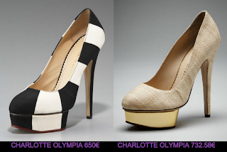 Charlotte_Olympia_Zapatos_PV_2012