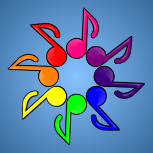 This blog is a collaboration between Mrs. Endicott and Mrs. Knight, K-5 music and art teachers