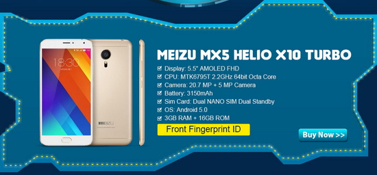 http://www.coolicool.com/meizu-mx5-mtk6793-23ghz-octa-core-55-inch-fhd-screen-android-50-4g-lte-smartphone-g-40808