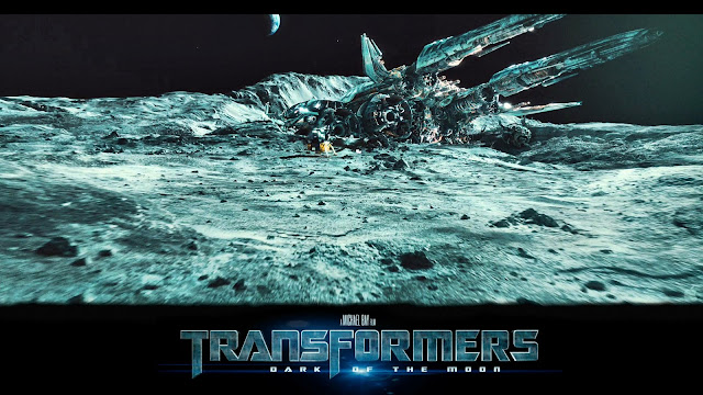 transformers dark of the moon wallpaper. Transformers: Dark of the Moon