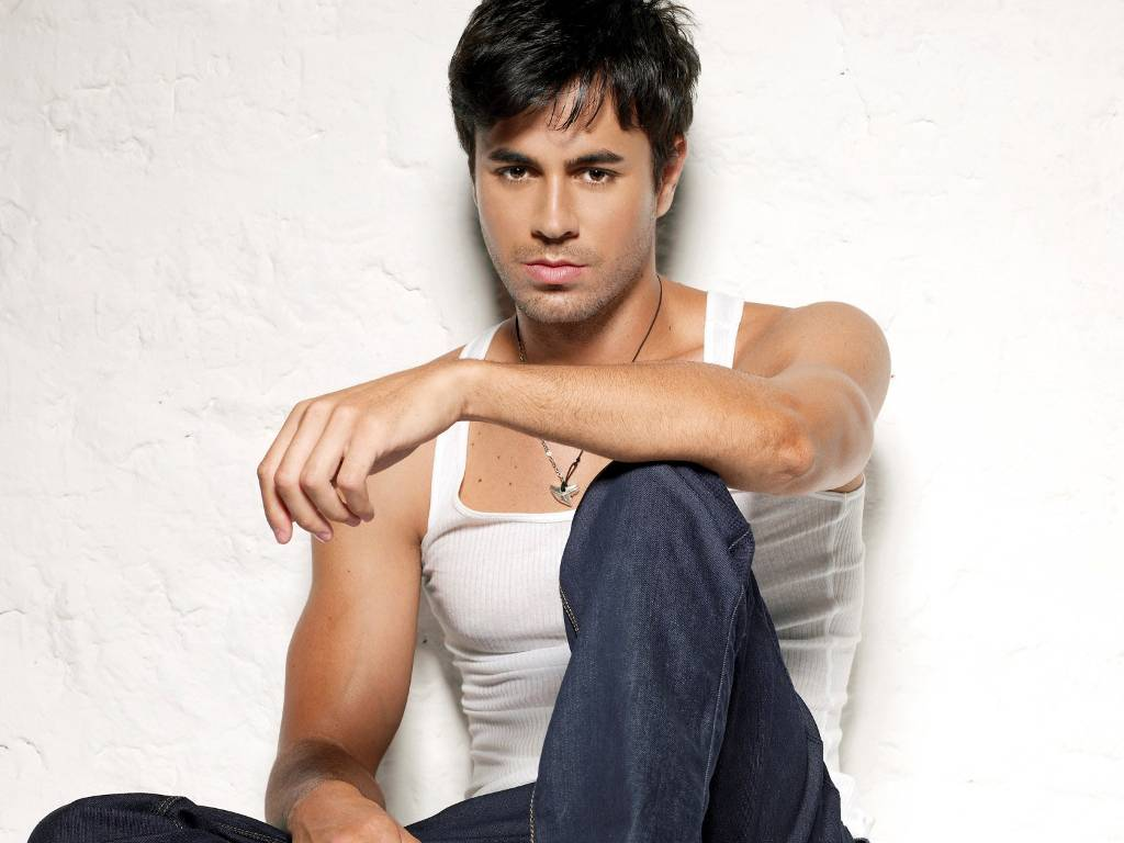 Quizas Album Enrique s Albums -