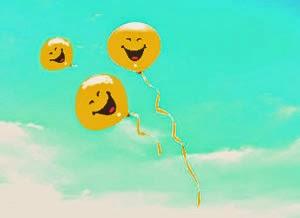 Pautas para una felicidad abundante